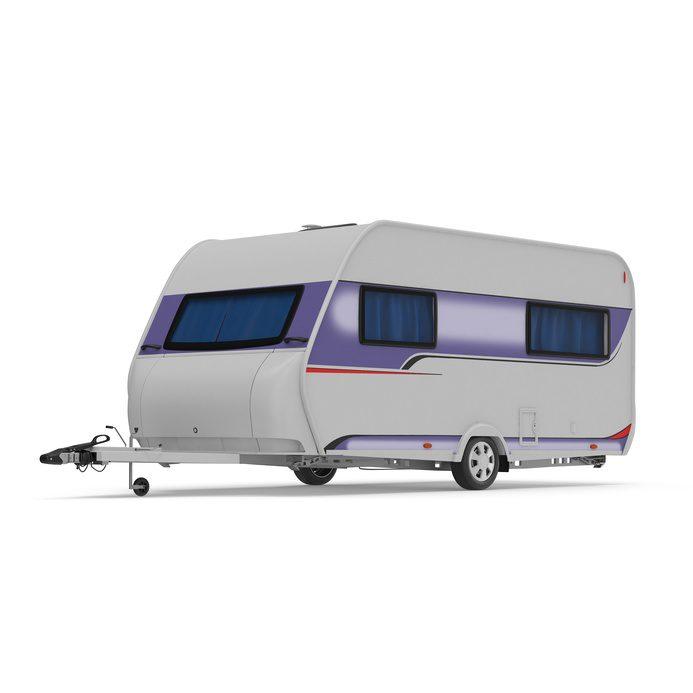 Oude Caravan verkopen?